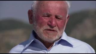 Aman Çeşme - Ali Ercan -  Çeşme Filminden