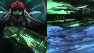 YAMATO 宇宙戦艦ヤマト2199 BGM collection