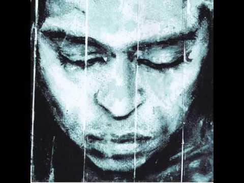 Deantoni Parks Technoself - Graphite (album version)