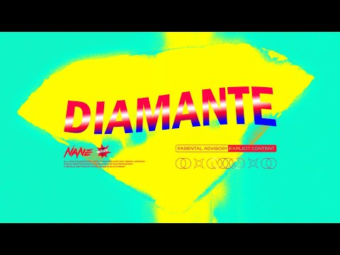 NANE - DIAMANTE 💎💎💎