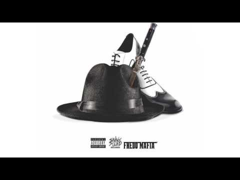 Fredo Santana feat. Chief Keef - Gun Violence (Audio)