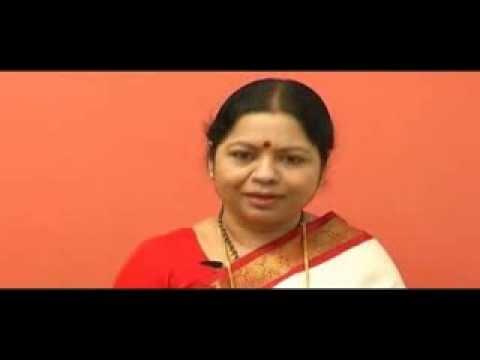 Alpha Mind Power - Guruji's Intro talk in Tamil