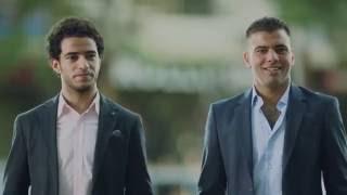 5 نقاط سلبية في إعلان Saib Bank