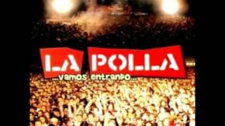 La Polla Records - Muy Punk