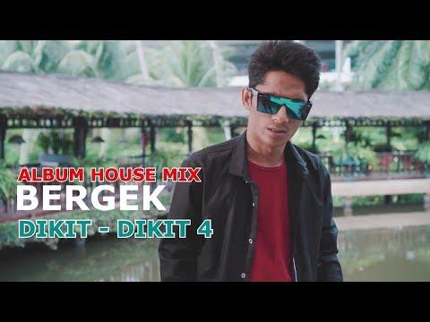 BERGEK BOH HATE 4 FULL HD