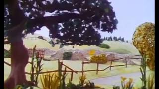 Fireman Sam Barn Fire Season 1 Episode 2
