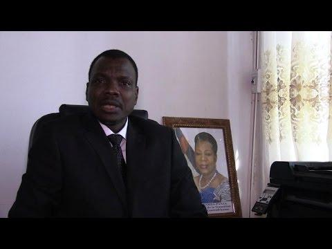 Centrafrique: Mahamat Kamoun à la tête du futur gouvernement