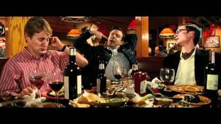 Трейлер фильма Безбрачная неделя / Hall Pass 2011 HD 1080p