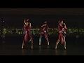 Perfume New Single 「TOKYO GIRL」 リリース記念企画 (2017.2.14)