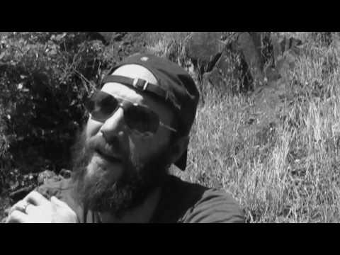 The Winter of the Beard - Full Documentary