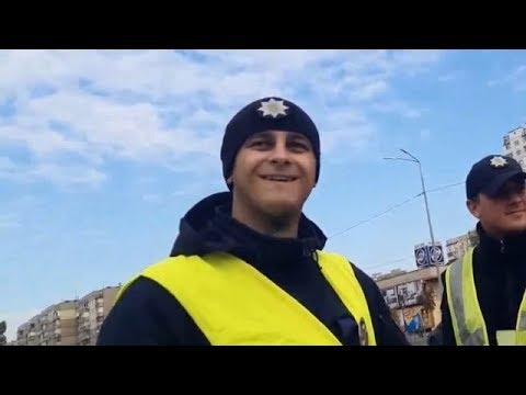 Уголовные дела по полицейским Мельничук и Кравченко, Лукаш и Гром, Ковадло