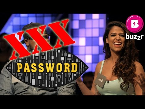 XXX Adult Porn Passwords (1) from YouTube · Duration:  3 minutes 12 seconds