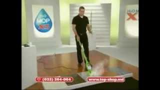 H2O mop X5.flv