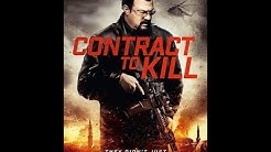 "SHIHAN STEVEN SEAGAL ""CONTRACT TO KILL"" FIGHT SCENES"