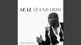 Seal Christmas Song Chestnuts Roasting