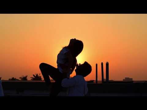 Bezubaan Phir Se Reprise   Disney's ABCD 2   Shraddha Kapoor   Choreograph by Pratik & Suha