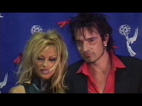 Pamela Anderson Sex Tape from YouTube · Duration:  2 minutes 37 seconds