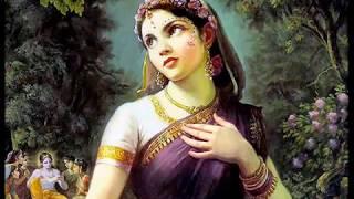 Manna mohanaa - Tamil