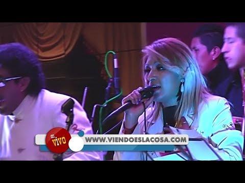 VIDEO: La Nueva Rumba en Vivo - Veneno