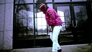 "King Lil Jay #00 "" Why"" (EDIT & SHOT BY @Killa_CanonBoiz) (PROD. @IAMSMYLEZ)"