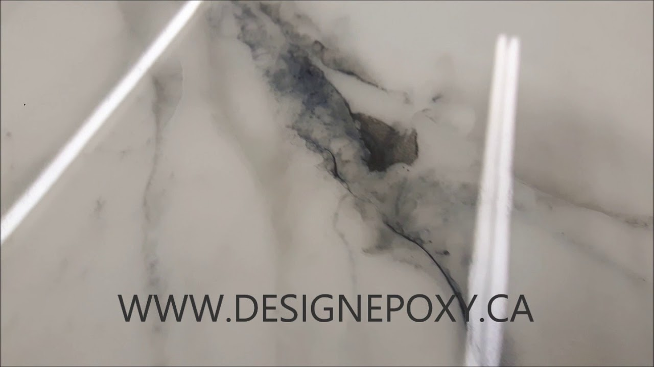 bud makeover luxury countertop of diy kitchens and marble gray with kitchen painted countertops white faux cabinets