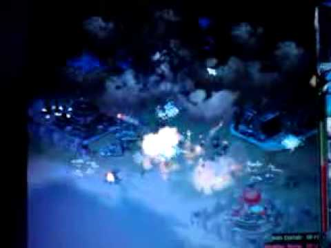 H A A R P Lightning Storm from Command   Conquer Red Alert 2   YouTube. Red Alert Lightning Storm. Home Design Ideas
