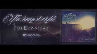 High Kick Drive By - The Longest Night (Official Single)