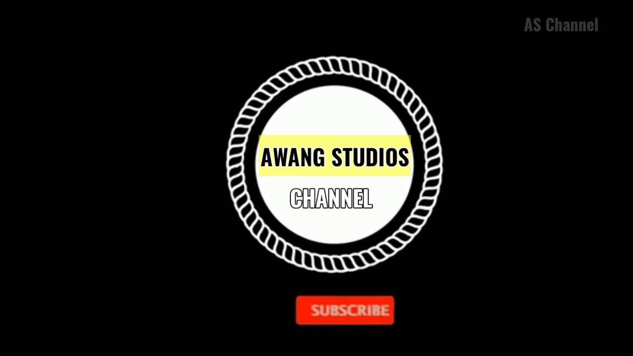Download AWANG STUDIOS #Awangstudios