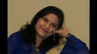 Mera Dil Ye Pukare Aaja - Lata - Jayanthi Nadig