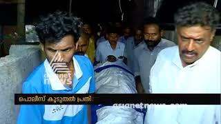 Sreejith's Custodial Death : Chennithala seeks Judicial enquiry