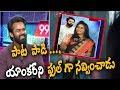 పాటలు రావంటూ.. సూపర్బ్ కామెడీ చేశాడు Sai Dharam Tej  Hilarious Fun At  Live Chit Chat | 99 TV