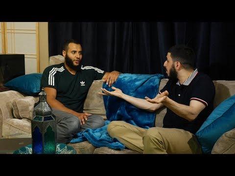 DO WE REALLY HATE SHIAS? - REAL TALK