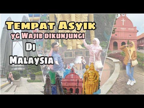 tempat-asyik-yg-wajib-dikunjungi-di-malaysia-|-success-trip-malaysia-2020