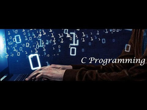 Standard String Functions in string h header file in C Language Programming...