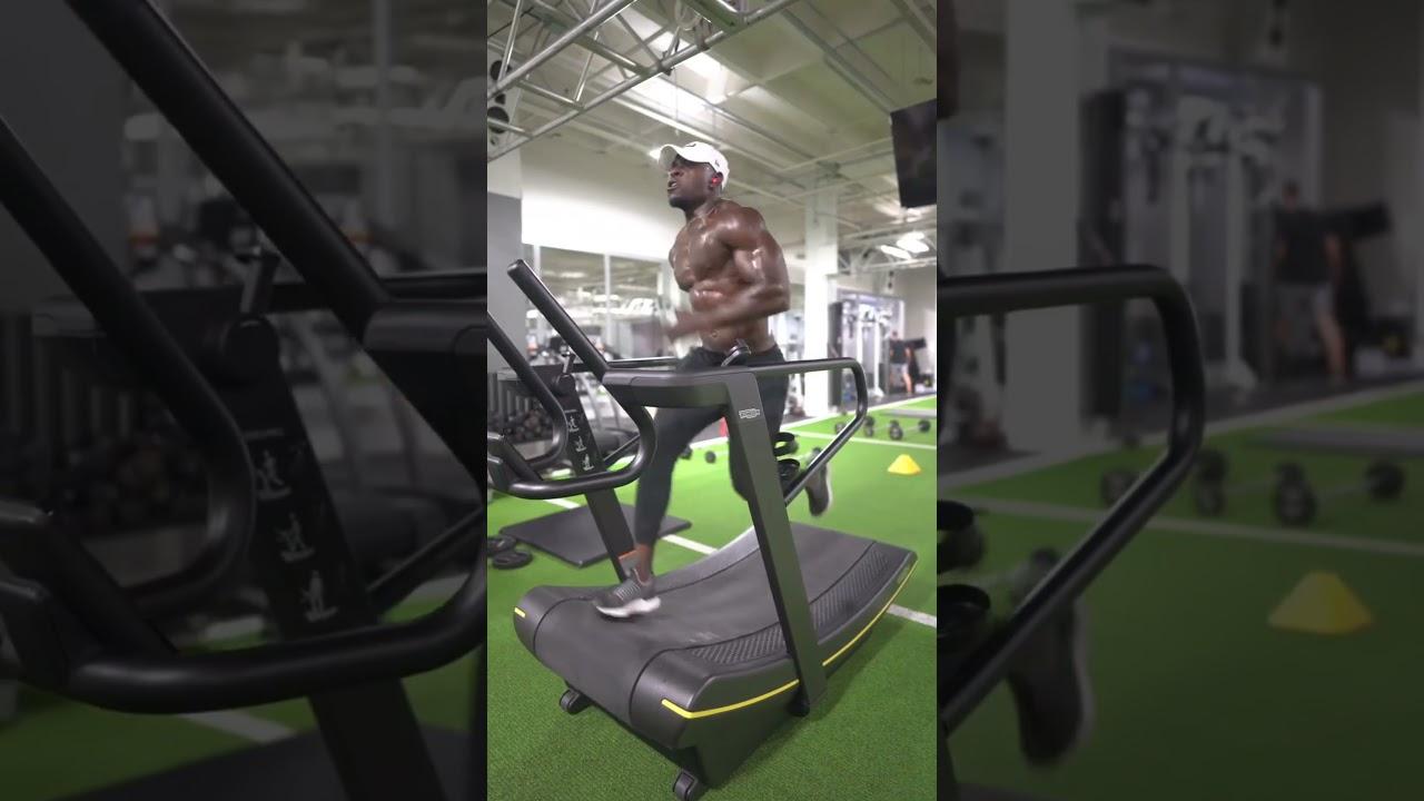 gym status 💪🏻 / bodybuilding motivation 2021 🔥 / bodybuilding / gym motivation / gym lovers ❤️ #307