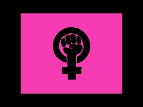 Resistance Radio 16: Feminism, Society, & Marxism/Communism, The Errors of Russia