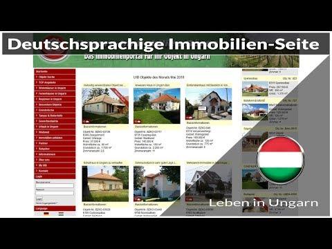 eine-deutschsprachige-immobilien-seite-für-häuser-in-ungarn---leben-in-ungarn