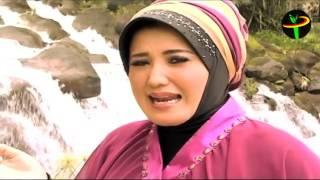 Evie Tamala - Dahsyatna Cinta