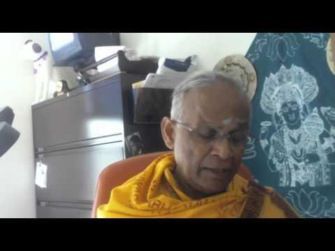 Anjaneya Stotram (Hanumath Stotram) - HinduPad