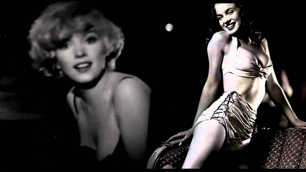"marilyn monroe tribute speech Watch video audrey hepburn sang 'happy birthday' to jfk the year after marilyn monroe did audrey hepburn and marilyn monroe's images ""as a tribute."