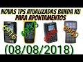 Rastrear dispositivos moviles con gps_tracking en termux 2019