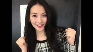 (AKB48 - 365日の紙飛行機 ) ヒガンバナの画像を集めてみました。 リク...