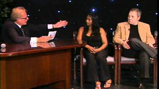 Tim Qualls Show - Janice McClain