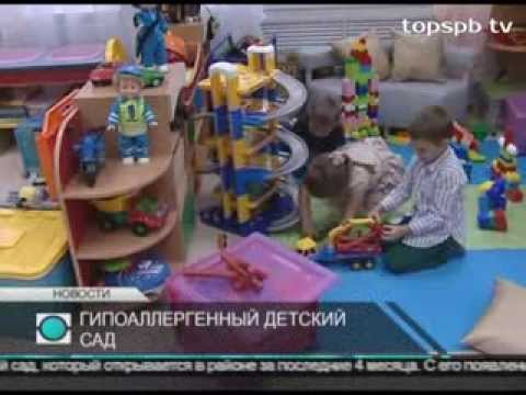 Компрессорный небулайзер (ингалятор) Little doctor LD 212C