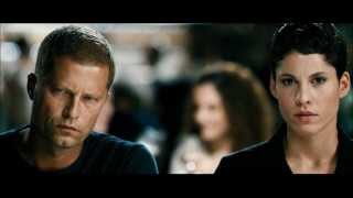 "The Script feat. will.i.am-Hall of Fame ( Фильм ""Соблазнитель 2"")"