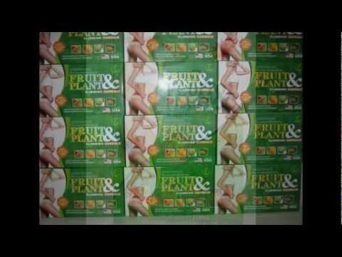 Manfaat Sinensa Beauty Slim Herbal BSH BPOM pelangsing Aman from YouTube · Duration:  1 minutes 41 seconds