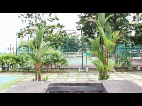Prima Regency Apartment, Masai, Johor - Property TV