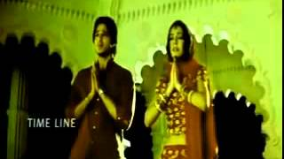 Kya Ho Gaye Dekhte Dekhte Nusrat Fateh Ali Khan Sad Song