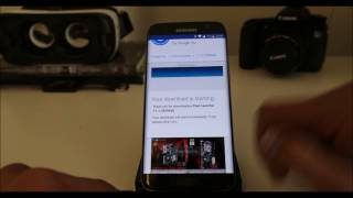 [How-to] Install Pixel Launcher on Galaxy S7 Edge