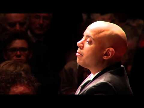 Corigliano: Fantasia on an Ostinato ∙ Stewart Goodyear